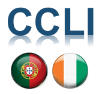 CCLI – Chamber of Commerce Luso Ivorienne